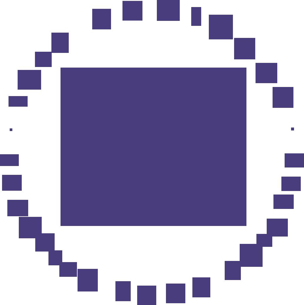 Iris Bominaar